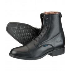 Зимние ботинки Torino III PRO