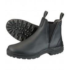 Зимние ботинки Flims IV