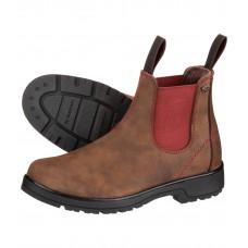 Зимние ботинки Sofia