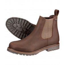 Зимние ботинки Novara