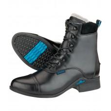 Зимние ботинки Newton II CX