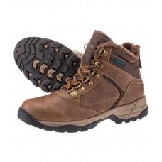 Зимние ботинки Escort II