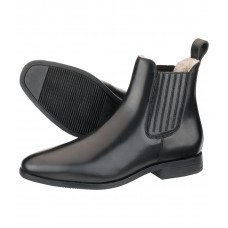 Зимние ботинки Salvador