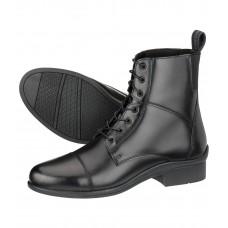 Ботинки Essential III