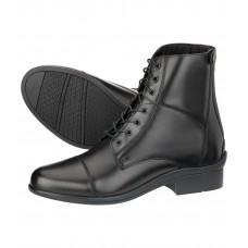 Ботинки Smart III