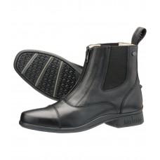 Ботинки на молнии Faenza