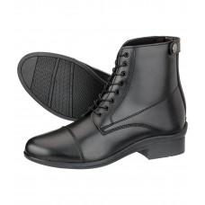 Ботинки Sleazy III