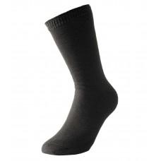 Спортивные носки 400 g/qm