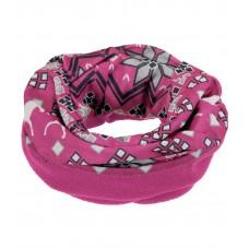 Трубчатый шарф Snowstar