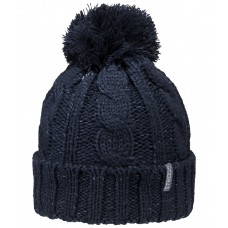 Светоотражающая шапка Livia