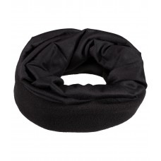 Функциональный трубчатый шарф Talvi