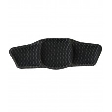 Подушка для шлемов Uvision