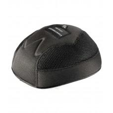 Вставка для шлема MX 2