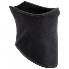 Защита шеи от холода