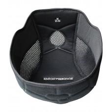 Подкладка для шлема Evident