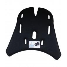 Сменная вставка для шлемов uvex onyxx