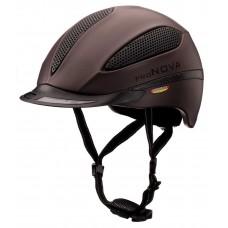 Шлем ProNova
