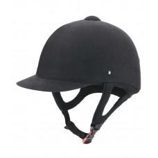 Шлем Comfort