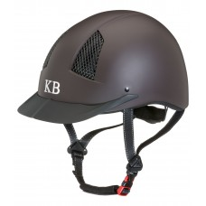 Шлем Evident