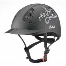 Шлем Flower-Design