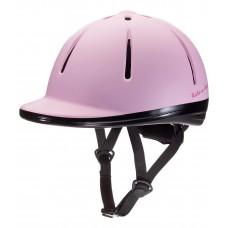 Детский шлем Start Horses