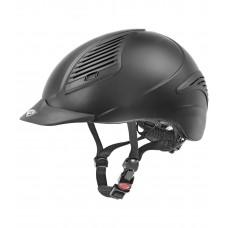 Шлем Exxential