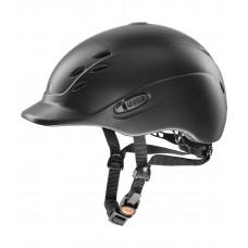 Детский шлем onyxx