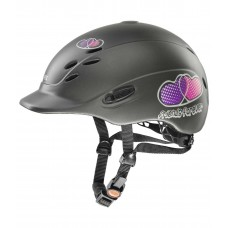 Детский шлем Onyxx friends forever
