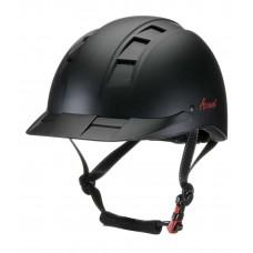Шлем Accent