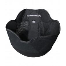 Вкладыш в шлем KNIGHTSBRIDGE