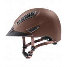 Шлем perfexxion II