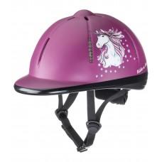Детский шлем Start Unicorn