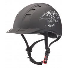 Шлем Accent Crown Design