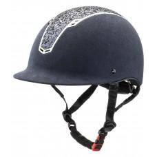 Шлем X-Cellence Diamond