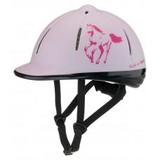 Детский шлем Start Pretty Horse