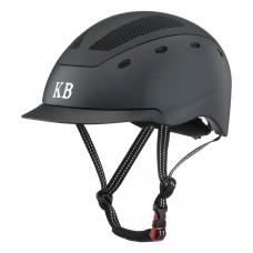 Шлем Hybrid