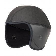 Вкладыш в шлем зимний