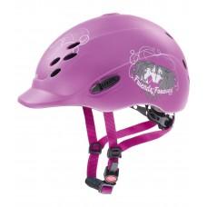 Шлем onyxx mit friends II Design
