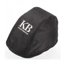 Сумка для шлема KNIGHTSBRIDGE
