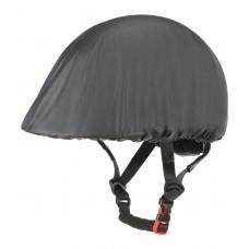 Чехол для шлема от дождя