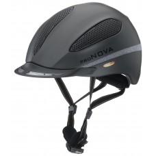 Шлем ProNova Sparkle