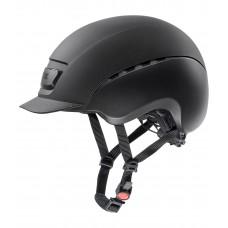 Шлем elexxion