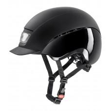 Шлем elexxion pro