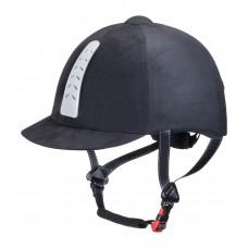 Шлем Air II