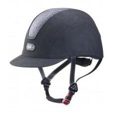 Шлем Beauty II