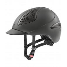 Шлем exxential II