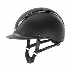 Шлем suxxeed starshine