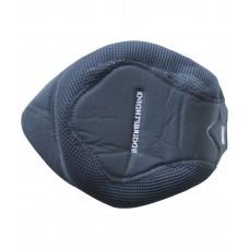 Запасная круглая подкладка для шлема  Air II