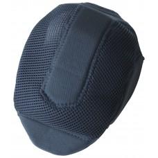 Подкладка овальная для шлема Accent