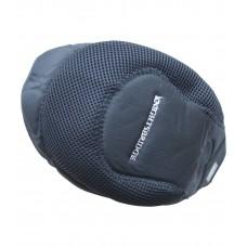 Подкладка овальная для шлема Contest